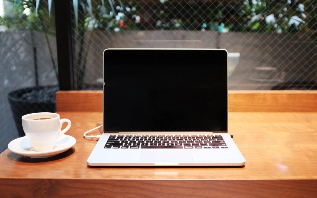 macの電源がつかないときの対処法とまとめ