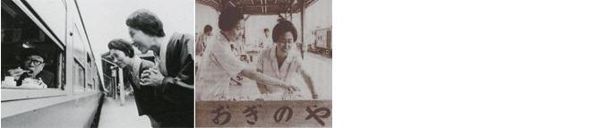 荻野屋の峠の釜飯の誕生秘話