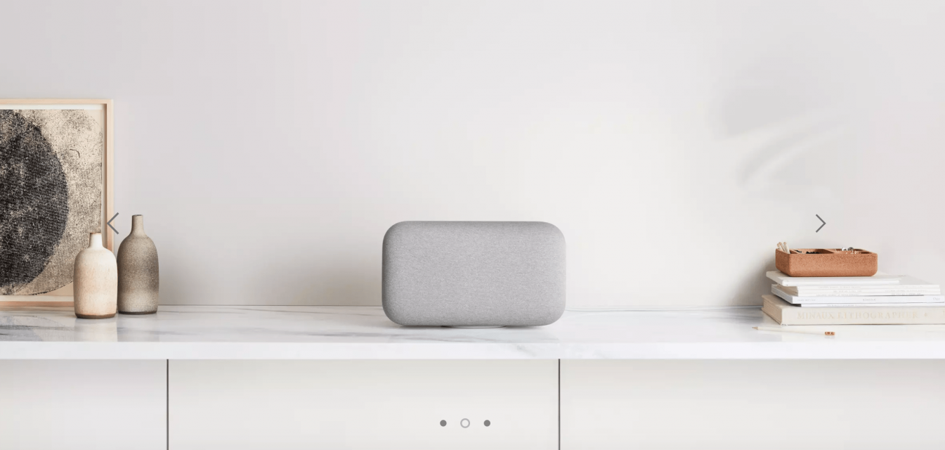Google-Home-Max