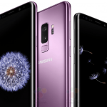 Samsung-Galaxy-S9-Plus-Leak
