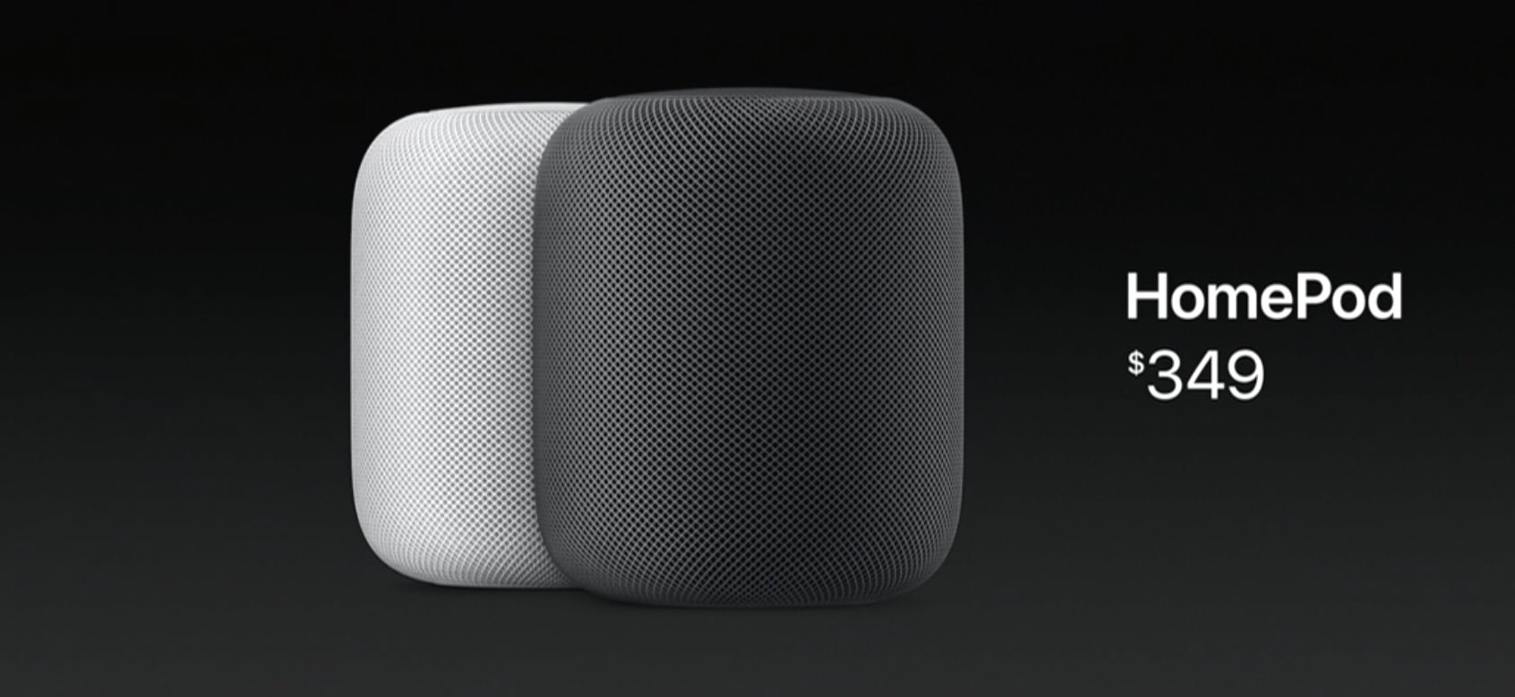 homepod-pricing