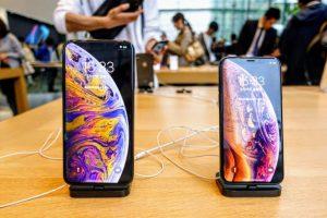 iphonexs_xs_max_applestore表参道でレビュー