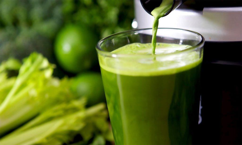 置き換えダイエットに最適なパーフェクトスムージープロテインストロベリー&キウイのイメージ画像