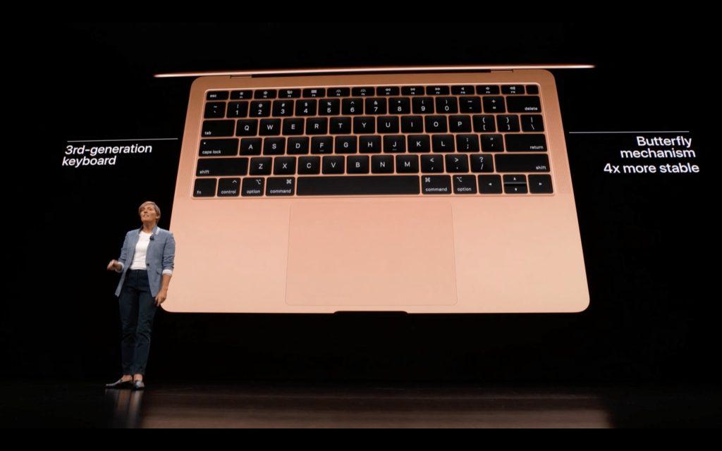 3rd-generation_keyboard