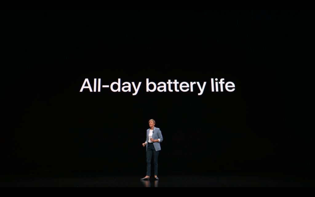 all_day_battery_life