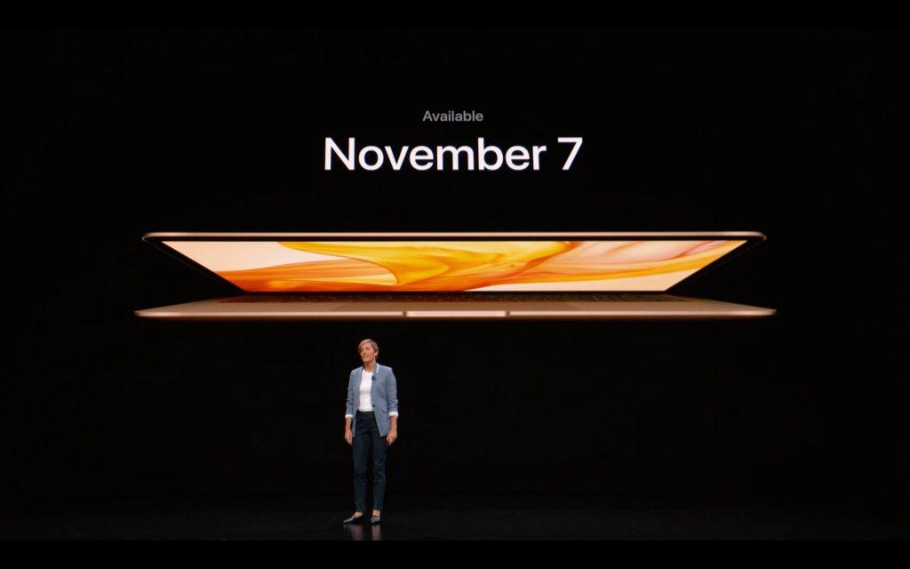 available_november7