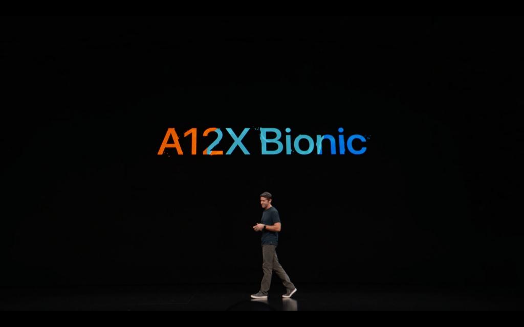 a12X_bionic